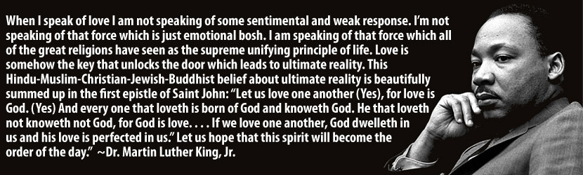 Spirit and Truth Sanctuary | Important Message from D.E ...
