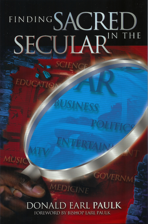 the private matter of religion in our secular age It's not only our answers, but our questions, that define us  taylor's goal in a  secular age is to historicize secularism—to show where it came  even a very  important part, but it's seen as more appropriate for one's private life  religion  becomes a matter of personal choice, rather than public obligation,.